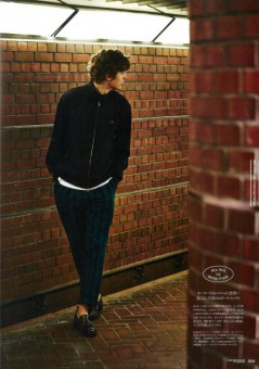 batch_men'sFUDGE_5月号_5